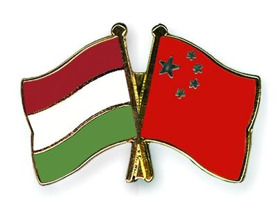 Chinese keen to buy real estate in Hungary